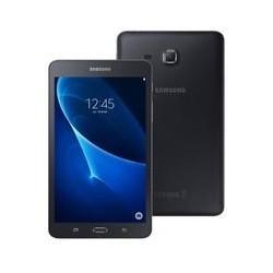 Samsung GALAXYTABA67NOIR