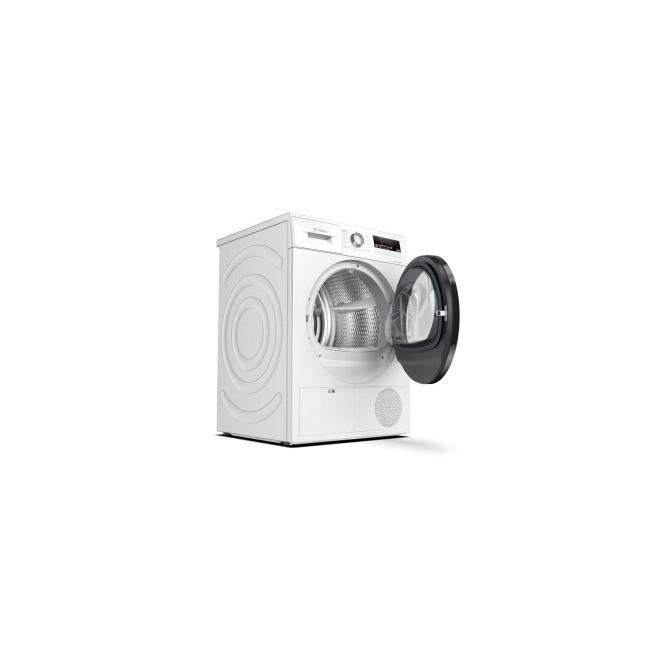 BOSCH Sèche linge pompe à chaleur WTH85V02FF