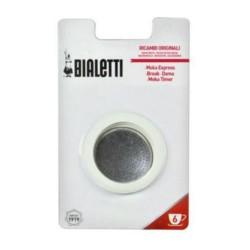 BIALETTI 0800004