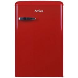 AMICA AR1112R