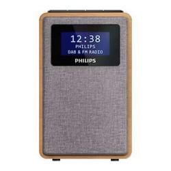PHILIPS TAR500510