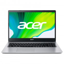 ACER Aspire 3 A315-23-R9-A1
