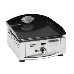 plancha-gaz-roller-grill-pl400g