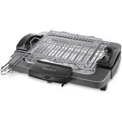 barbecue-electrique-delonghi-bq60