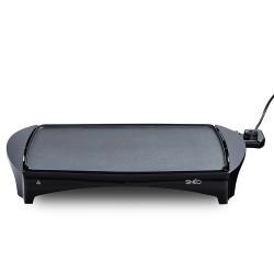 Plancha electrique Simeo PLA110