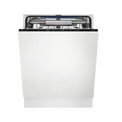 ELECTROLUX EEC767305L