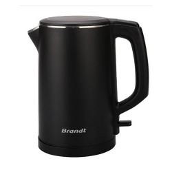 BRANDT BO1518CTB