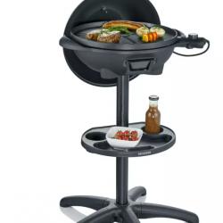 barbecue-electrique-SEVERIN PG8541