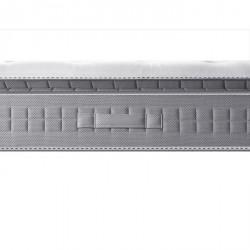 matelas-140-x-190-cm-surmatelas-integre-ressor