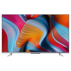 tv-4k-tcl-50p725