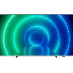 tv-4k-philips-50pus7906