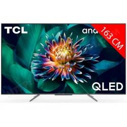 tv-4k-qled-tcl-65c711-65pouces