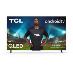 tv-4k-qled-tcl-65c725
