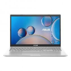 ASUS 90NX01R1M01040