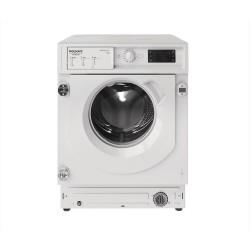 Lave-Linge Intégrable HOT8050147619315