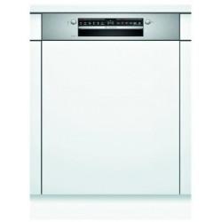 Lave-Vaisselle Tout Intégrable BOS4242005191222