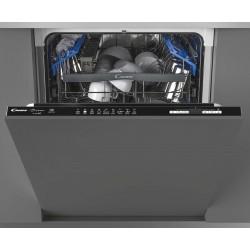 Lave-Vaisselle Tout Intégrable CDIMN1D530PBE