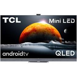 tv-4k-TCL 55C825