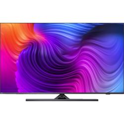 tv-4k-PHILIPS 58PUS855612