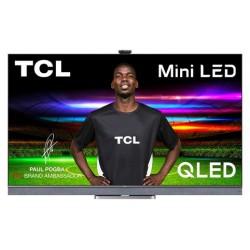 tele-4k-TCL 65C822