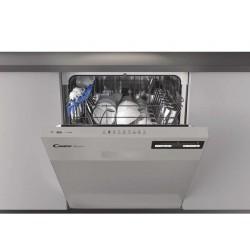 CANDY CDSN2D360PX