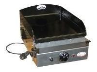 Forge adour Sukaldea 320