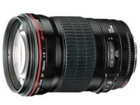 Canon EF135LUSM