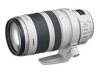 Canon EF28-300LIS