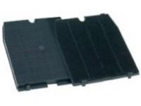 Bosch DHZ7305