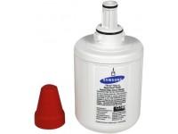 Samsung HAFIN 2 Aqua Pure