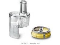Bosch MUZ5CC1