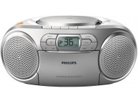 Philips AZ12712 - Vue de face