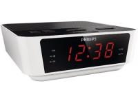 Philips AJ311512 - Vue de droite