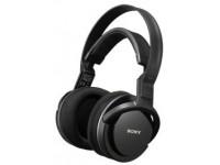 Sony MDRRF855RK - Vue de droite