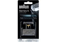 Braun COMBIPACK51S