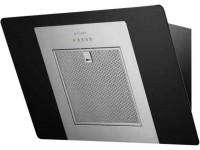 Faber 5065000 - Vue de droite
